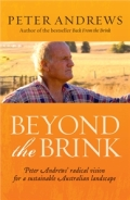 Beyond The Brink - Peter